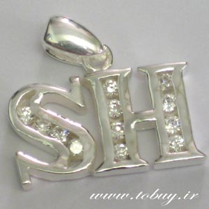 مزخرف,صورة متحرك.حرف جميلة,أجمل 2010 Silver-SH_1.jpg